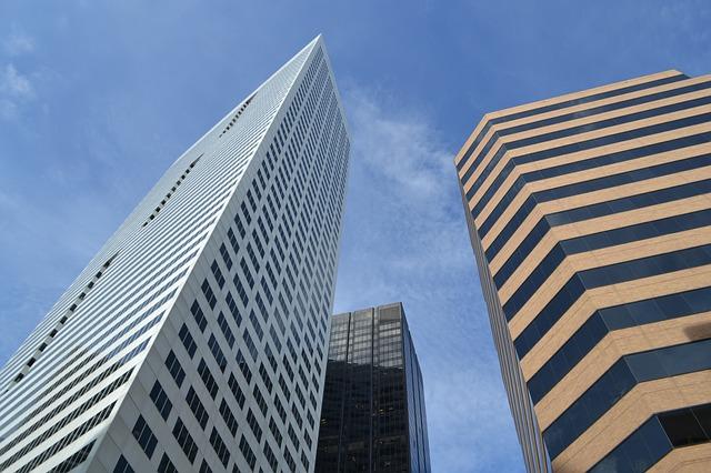 skyscraper-3306092_640