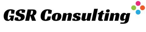 GSRコンサルティング株式会社